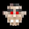 Vampire head.png