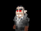 Vampire (Race)