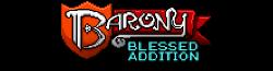 BaronyGame Wiki