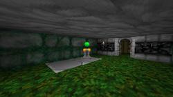Green Orb Pedestal.png