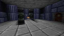Baron Herx Orb Room Blue.png
