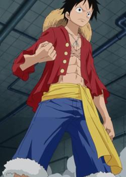 250px-Luffy Anime Après Ellipse Infobox.png
