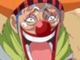L'Équipage du Clown