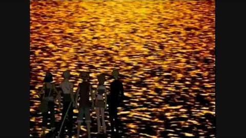 One Piece Ending 1 - Memories By Maki Otsuki-0