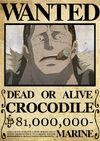 Wanted croco.jpg
