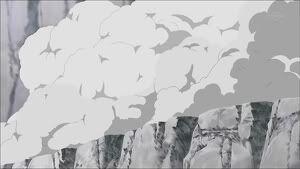 300px-Smoke bubble.jpeg