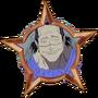 Bienvenue sur le wiki du Baroque Works !