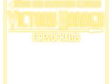 Victory Harben: Fires of Halos