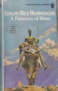 Princess-of-mars