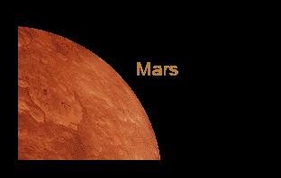 Mars-portal.png