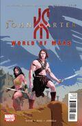 World-of-mars-1