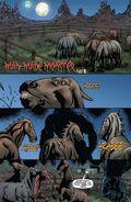 Thoat Herd