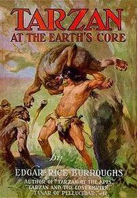 TarzanattheEarthsCore.jpg