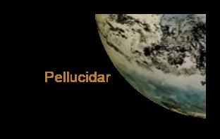 Pellucidar-portal.png