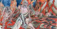Morgor warband by artsydhude-d3eo3ai