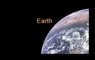 Earth-portal.png