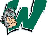 Illinois Wesleyan Titans