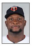 MLB Miguel Sano 2021