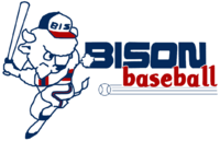 6249 buffalo bisons-primary-1985