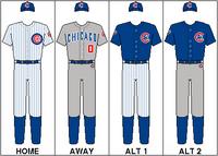Chicago Cubs Uniform.png