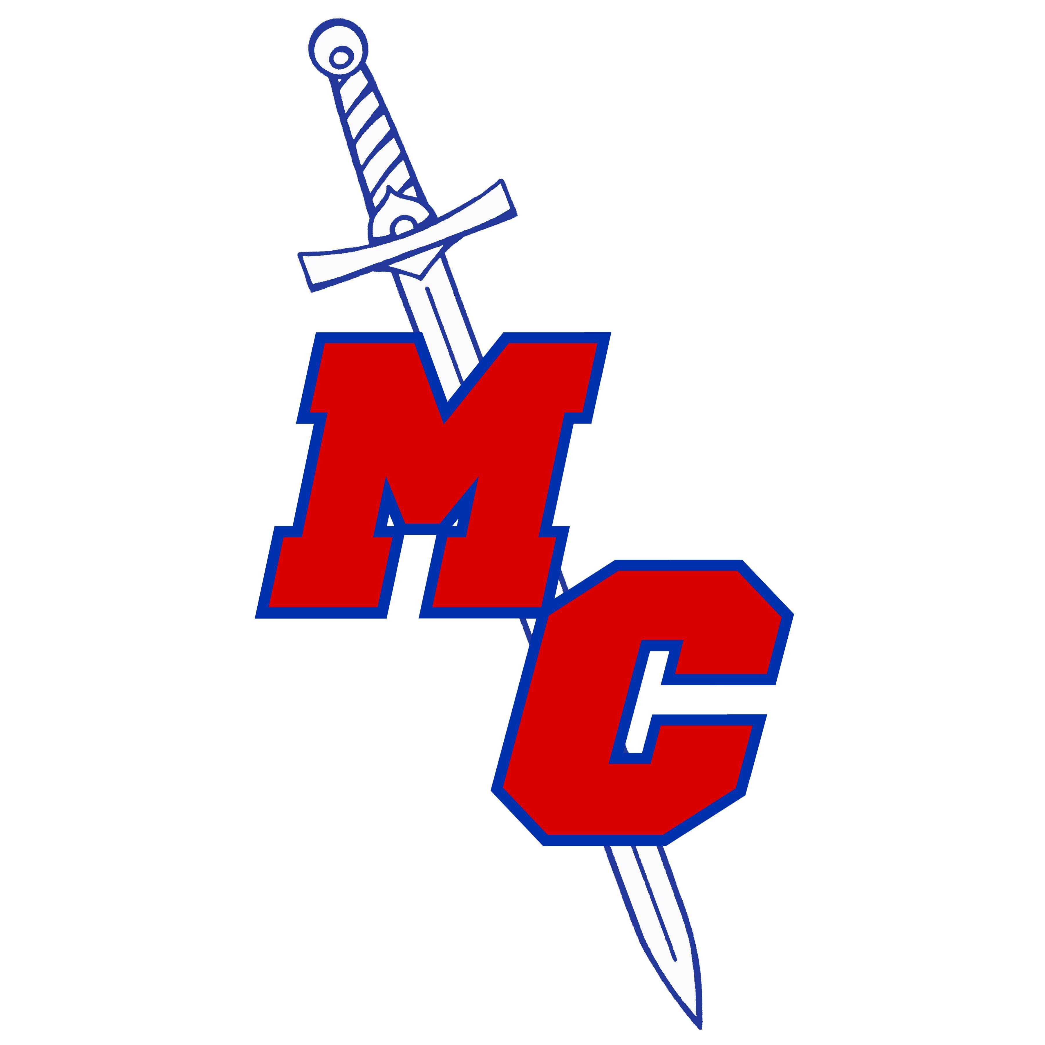 MacMurray Highlanders