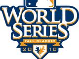 2010 World Series