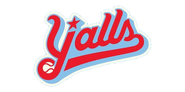 Florence Y'alls Logo