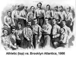 1866 Athletic