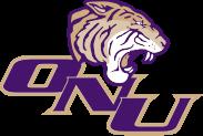 Olivet Nazarene Tigers