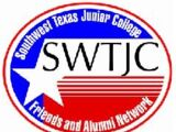 Southwest Junior College Conference