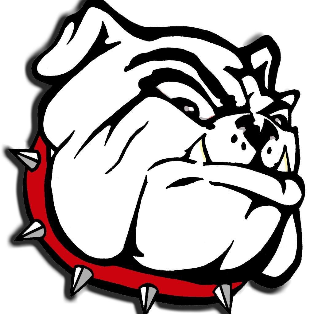 Benedictine-Springfield Bulldogs