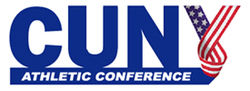City University of New York Athletic Conference