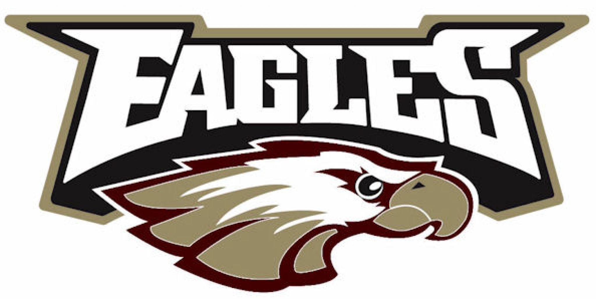 Robert Morris (IL) Eagles