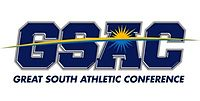 Great South Athletic Conference