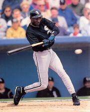 Michael-jordan-baseball-stats-01.jpg