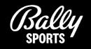 MLB Bally Sports logo