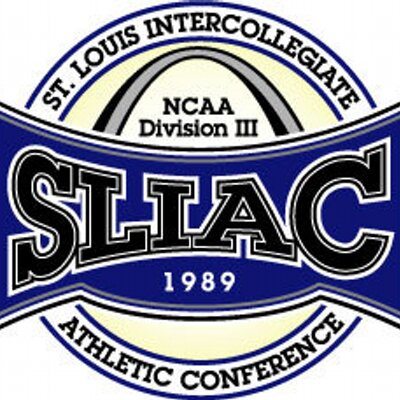St. Louis Intercollegiate Athletic Conference