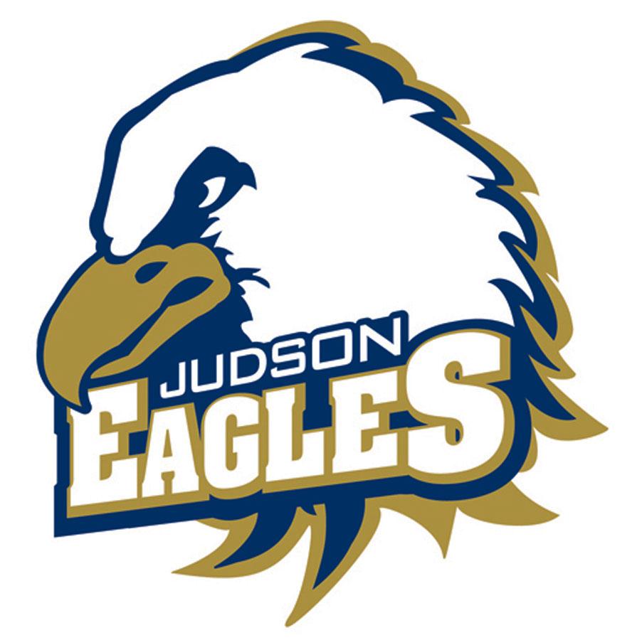 Judson Eagles