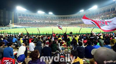 Gwangju Kia Champions Field.jpeg