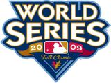2009 World Series