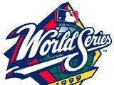 1999 World Series