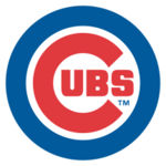 Chicago Cubs.png