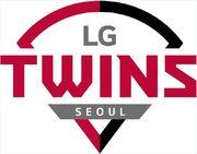 LG Twins New Emblem.jpg