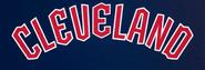 MLB Cleveland Guardians 5