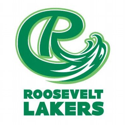 Roosevelt Lakers