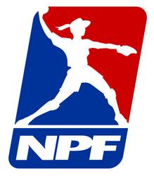 NPF.png
