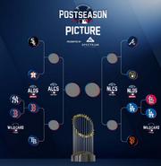MLB 2021 Postseason (2)