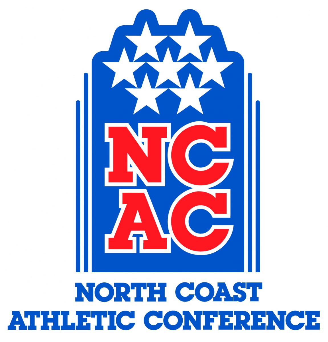 North Coast Athletic Conference
