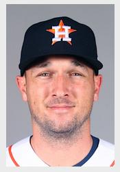 MLB Alex Bregman 2021.png