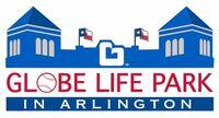 Globe Life Park logo.jpg